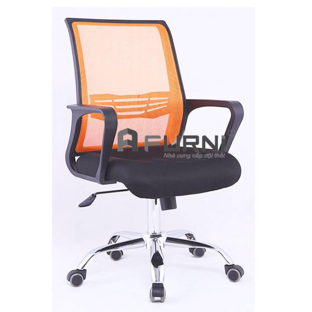 Ghế văn phòng cho nhân viên